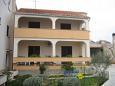 Apartments Brodarica (Šibenik) - 4221