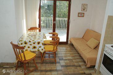 Apartment A-4222-c - Apartments Zablaće (Šibenik) - 4222