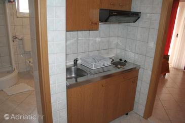Apartment A-4223-a - Apartments and Rooms Rogoznica (Rogoznica) - 4223