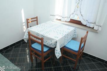 Apartment A-4227-a - Apartments Žaborić (Šibenik) - 4227