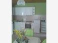 Kitchen - Apartment A-4230-a - Apartments Rogoznica (Rogoznica) - 4230