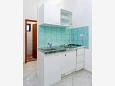 Kitchen - Apartment A-4231-a - Apartments Vodice (Vodice) - 4231