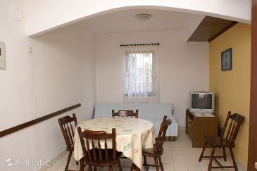 Apartment A-4232-a - Apartments Vodice (Vodice) - 4232