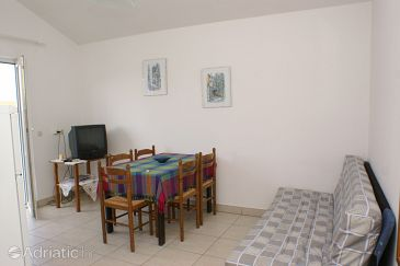 Apartment A-4236-a - Apartments Vodice (Vodice) - 4236