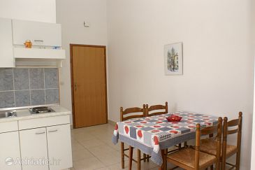 Apartment A-4236-b - Apartments Vodice (Vodice) - 4236
