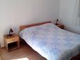 Bedroom - Apartment A-4238-a - Apartments Šepurine (Prvić) - 4238