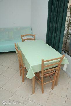 Apartment A-4242-a - Apartments Brodarica (Šibenik) - 4242