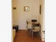 Dining room - Apartment A-4244-c - Apartments Rogoznica (Rogoznica) - 4244
