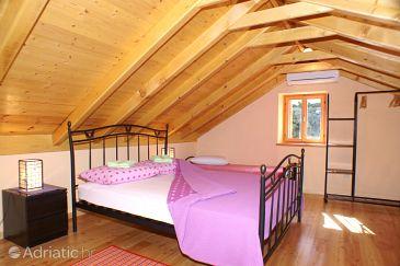 Room S-4245-c - Rooms Split (Split) - 4245