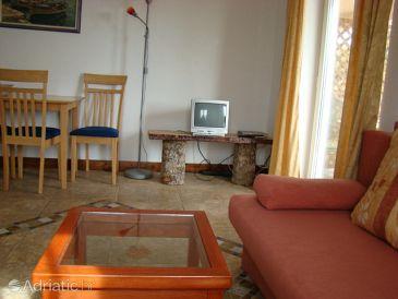 Apartment A-4248-b - Apartments Vodice (Vodice) - 4248