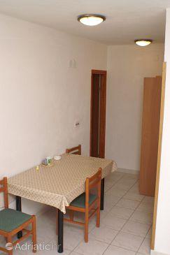Apartment A-4251-a - Apartments Zablaće (Šibenik) - 4251