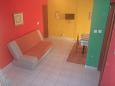 Dining room - Apartment A-4251-a - Apartments Zablaće (Šibenik) - 4251
