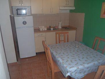 Apartment A-4251-c - Apartments Zablaće (Šibenik) - 4251