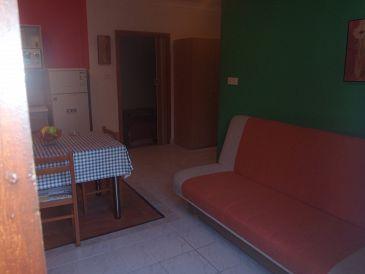 Apartment A-4251-d - Apartments Zablaće (Šibenik) - 4251