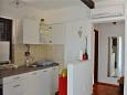 Kuchnia 1 - Dom K-4260 - Willa Ražanj (Rogoznica) - 4260
