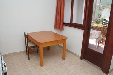 Apartment A-4262-a - Apartments Grebaštica (Šibenik) - 4262