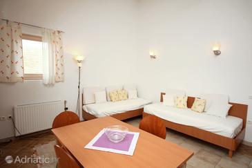Apartment A-4265-c - Apartments Ražanj (Rogoznica) - 4265