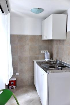 Studio flat AS-4266-c - Apartments Split (Split) - 4266