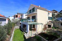 Žaborić Apartments 4267