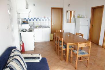 Apartment A-4268-b - Apartments Primošten (Primošten) - 4268