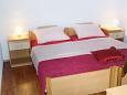 Bedroom 2 - Apartment A-4269-a - Apartments Kanica (Rogoznica) - 4269