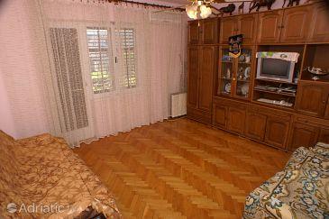 Apartment A-4276-a - Apartments Vinišće (Trogir) - 4276