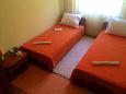 Bedroom 2 - Apartment A-4279-b - Apartments Marušići (Omiš) - 4279