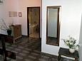 Hallway - Apartment A-4282-a - Apartments Marušići (Omiš) - 4282