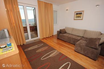Apartment A-4284-a - Apartments Seget Vranjica (Trogir) - 4284