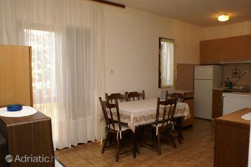 Apartment A-4285-a - Apartments Seget Vranjica (Trogir) - 4285
