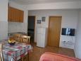 Pokój dzienny - Apartament A-4286-a - Apartamenty Sevid (Trogir) - 4286