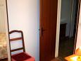 Bedroom 3 - Apartment A-4288-a - Apartments Vinišće (Trogir) - 4288