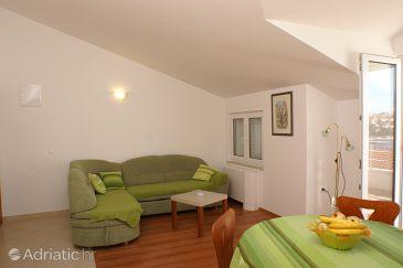 Apartment A-4292-c - Apartments Mavarštica (Čiovo) - 4292
