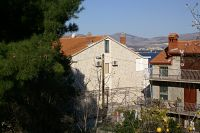 Apartments by the sea Slatine (Čiovo) - 4294