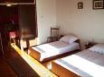 Bedroom - Apartment A-4295-b - Apartments Tisno (Murter) - 4295
