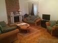 Pokój dzienny - Apartament A-4299-a - Apartamenty Sveti Filip i Jakov (Biograd) - 4299