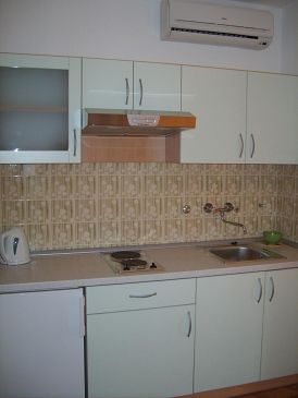 Studio flat AS-4299-a - Apartments Sveti Filip i Jakov (Biograd) - 4299