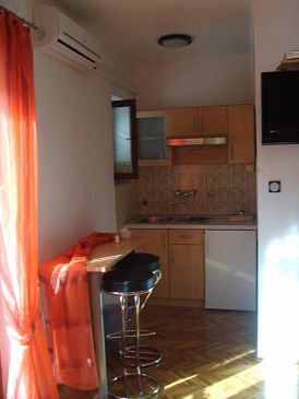 Studio AS-4299-f - Apartamenty Sveti Filip i Jakov (Biograd) - 4299