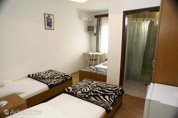 Room S-4305-c - Apartments and Rooms Biograd na Moru (Biograd) - 4305