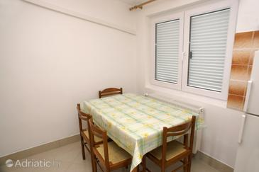 Apartment A-4310-a - Apartments Tisno (Murter) - 4310