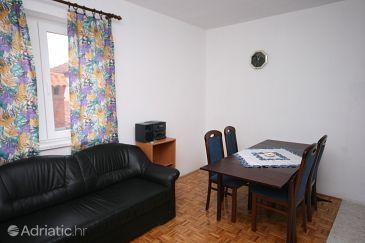 Apartment A-4316-c - Apartments Biograd na Moru (Biograd) - 4316