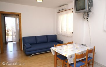Apartment A-4321-a - Apartments Okrug Gornji (Čiovo) - 4321