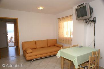 Apartment A-4321-c - Apartments Okrug Gornji (Čiovo) - 4321