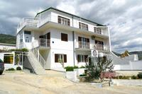Grebaštica Apartments 4323