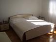 Bedroom 1 - Apartment A-4326-b - Apartments Podstrana (Split) - 4326