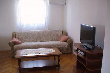 Apartment A-4326-c - Apartments Podstrana (Split) - 4326