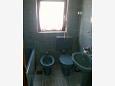 Bathroom 2 - Apartment A-4326-c - Apartments Podstrana (Split) - 4326