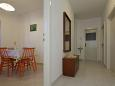 Hallway - Apartment A-4332-a - Apartments Podgora (Makarska) - 4332