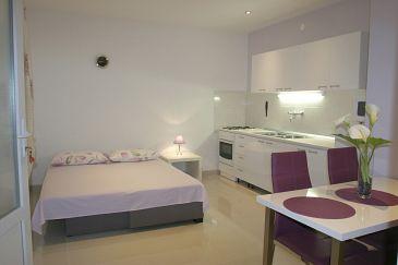 Apartment A-4332-c - Apartments Podgora (Makarska) - 4332