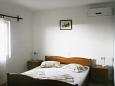 Bedroom - Apartment A-4339-e - Apartments Zavalatica (Korčula) - 4339